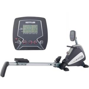 kettler-axos-rower-romaskine-3-500x500