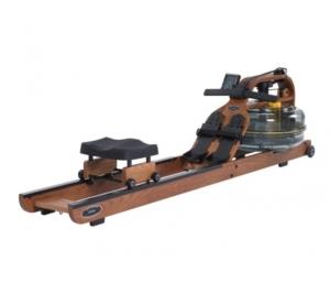romaskiner-viking-3-ar-rower_stor-2674