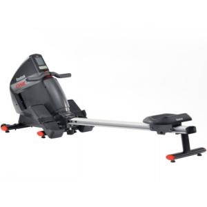 Reebok rower qr romaskine